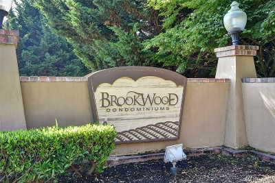 Bothell Condo/Townhouse For Sale: 18930 Bothell Everett Hwy #A 103