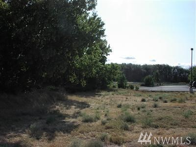 Residential Lots & Land For Sale: 303 W Tacoma Ave