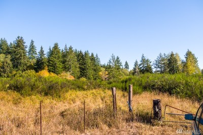 Elma Residential Lots & Land For Sale: 201 W Doggone Lane