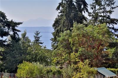 Freeland Residential Lots & Land Sold: 567 Tanglewilde Lane