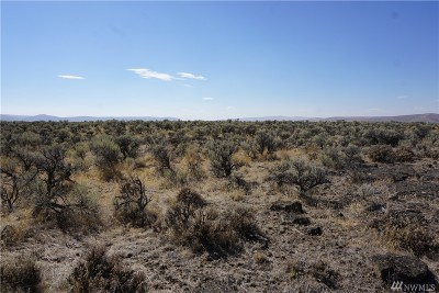 Residential Lots & Land For Sale: 29183 Arroyo Dr