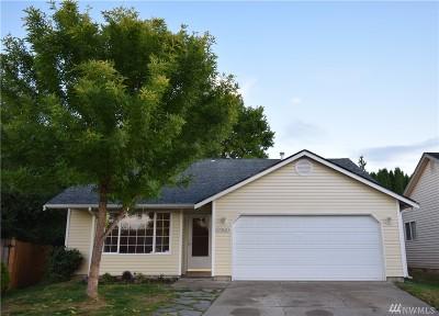 Single Family Home For Sale: 5960 Crimson Ct SE