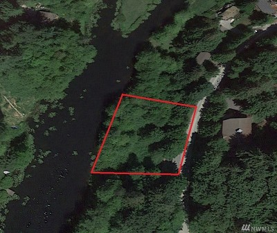 Sedro Woolley Residential Lots & Land For Sale: Lakeside Dr