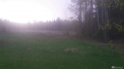 Graham Residential Lots & Land For Sale: 27620 122nd Ave E
