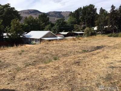 Residential Lots & Land For Sale: 1522 Ironwood