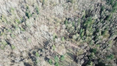 Blaine Residential Lots & Land For Sale: 9594 Kettle Wy