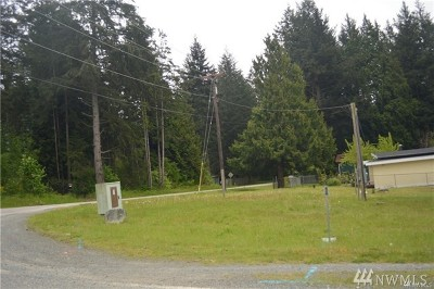 Point Roberts WA Residential Lots & Land For Sale: $64,900
