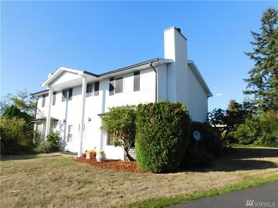 Auburn Condo/Townhouse For Sale: 3610 I St SE #9B