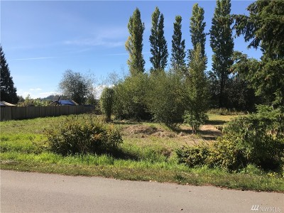 Residential Lots & Land For Sale: 11501 Entree View Dr