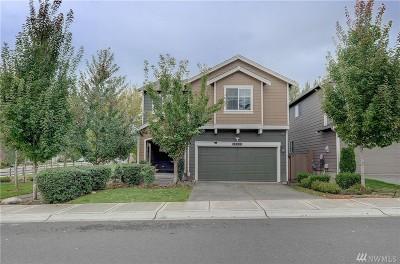 Auburn Single Family Home For Sale: 38069 41st Place S