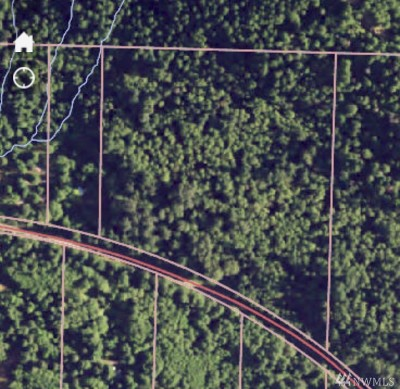 Residential Lots & Land For Sale: 36809 Sr 706 E