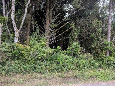 Residential Lots & Land For Sale: 831 Anchor Ave NW