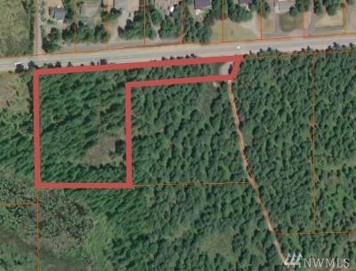 Shelton Residential Lots & Land For Sale: 5181 E Brockdale Rd