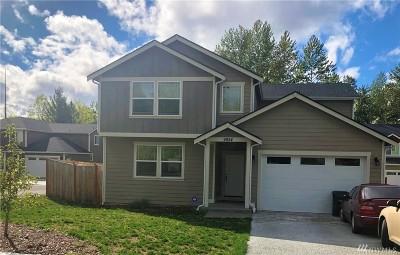 Tacoma Single Family Home For Sale: 9924 9th Ave Ct E
