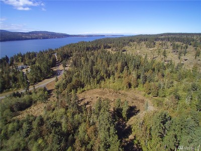 Residential Lots & Land For Sale: 166 Ashton Way