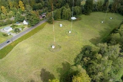 Auburn Residential Lots & Land For Sale: 2920 SE Auburn Black Diamond Rd
