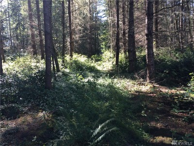 Residential Lots & Land For Sale: Evergreen