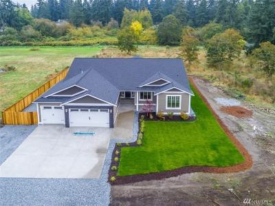 Tacoma WA Single Family Home For Sale: $569,900