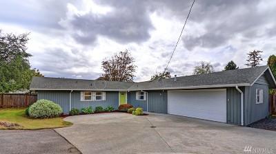 Kenmore Single Family Home For Sale: 15023 Simonds Rd NE