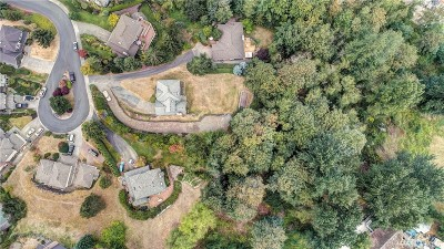 Kenmore Residential Lots & Land For Sale: 7044 NE 164th St