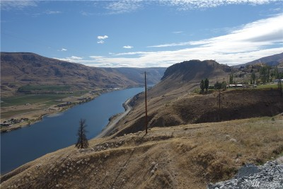 Residential Lots & Land For Sale: 23680 Highway 97a