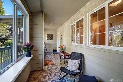 Lake Stevens Single Family Home For Sale: 12408 26th St NE