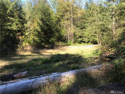 Issaquah Residential Lots & Land For Sale: 12811 195th Place SE