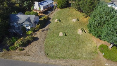Residential Lots & Land For Sale: 78 SW 259th Place