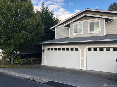 Everett Single Family Home For Sale: 12305 Meridian Ave S #12