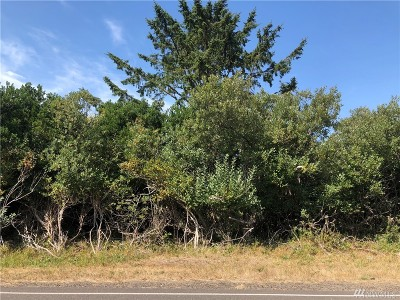 Residential Lots & Land For Sale: 236 Marine View Dr