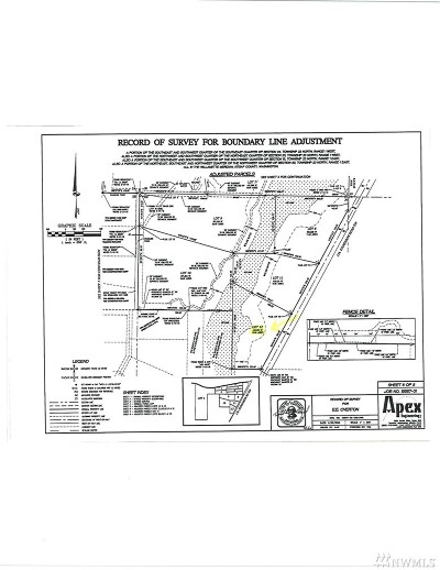 Residential Lots & Land For Sale: 12 Jm Dickenson Rd SW #12