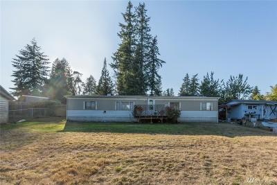 Auburn Single Family Home For Sale: 37427 40th Ave S