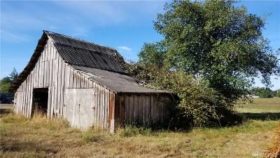 Residential Lots & Land For Sale: 3711 Sandridge Rd