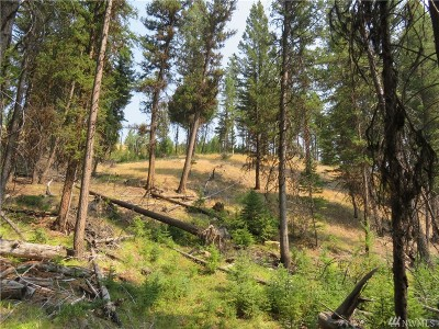 Residential Lots & Land For Sale: Fs Rd 3230