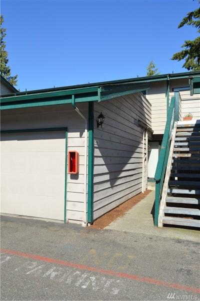 Everett Condo/Townhouse For Sale: 8407 18th Ave W #3-104