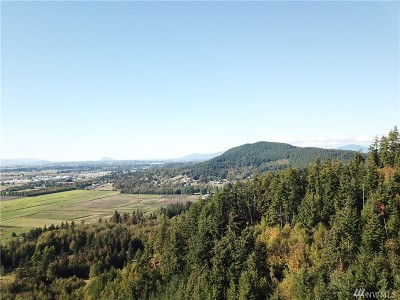 Mount Vernon Residential Lots & Land For Sale: 10 Benson Ridge Lane