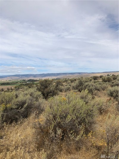 Residential Lots & Land For Sale: 1 Caribou Rd