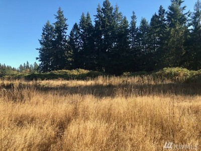 Residential Lots & Land Sold: Erickson Rd