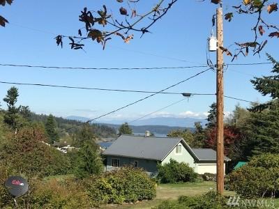 Oak Harbor Single Family Home For Sale: 16 Kennedy Lane