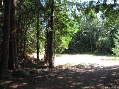 Mount Vernon Residential Lots & Land Sold: 52 Woodland Dr