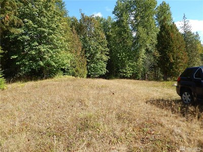 Bellingham WA Residential Lots & Land For Sale: $175,000
