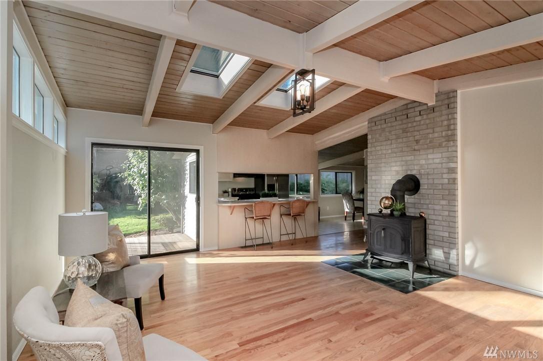 21613 SE 266th Place, Maple Valley, WA.| MLS# 1366814 | Shelton Land U0026  Homes 360 426 5555 For Sale In Mason County, Washington
