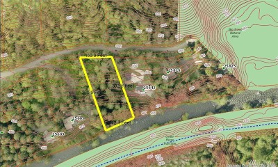 Maple Valley Residential Lots & Land For Sale: 25623 242nd St