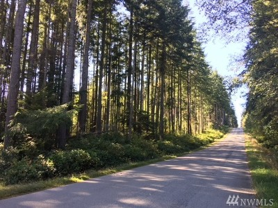 Greenbank Residential Lots & Land For Sale: Classic Rd