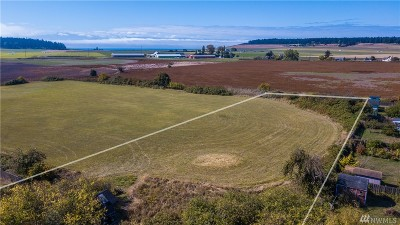 Coupeville Residential Lots & Land For Sale: 610 S Main St