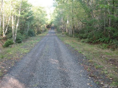 Shelton Residential Lots & Land For Sale: 22 E Kari Scott Lane