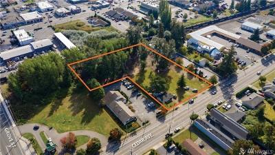 Marysville Residential Lots & Land For Sale: 1086 Cedar Ave