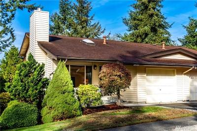 Huntington Park Single Family Home For Sale: 24729 12th Ave S
