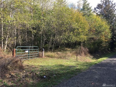 Residential Lots & Land For Sale: Reeves Hill Dr