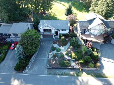 Single Family Home Sold: 49 Windward Dr